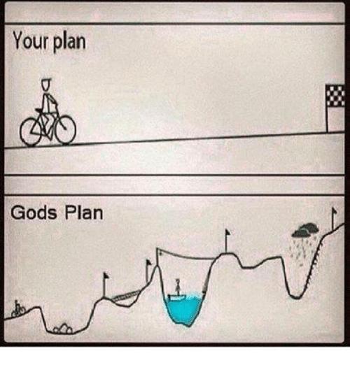 your-plan-gods-plan-11345498